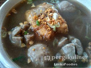 Foto review Warung Tekko oleh LenkaFoodies (Lenny Kartika) 1