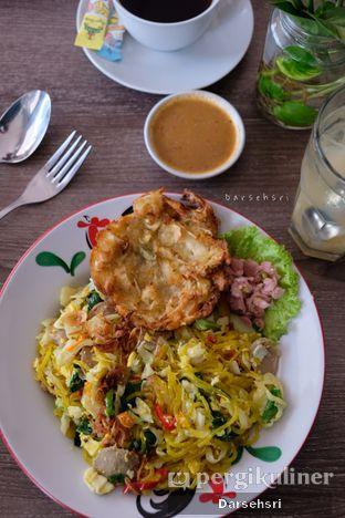 Foto 1 - Makanan di Warung Bogor oleh Darsehsri Handayani