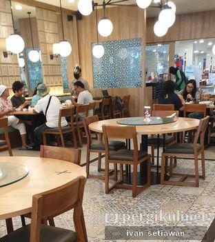 Foto 3 - Interior di Ta Wan oleh Ivan Setiawan