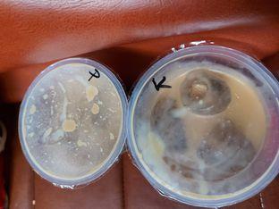 Foto 2 - Makanan di Aksata Coffee & Roastery oleh Mouthgasm.jkt