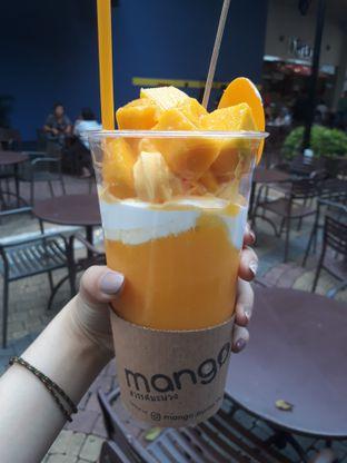 Foto - Makanan di mango! oleh Aireen Puspanagara