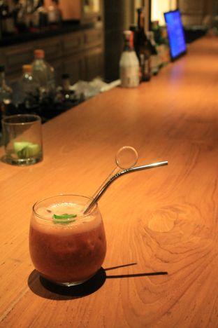 Foto review B1 Bar - Hotel Ayana Midplaza Jakarta oleh Prido ZH 17