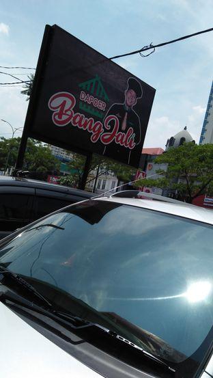 Foto review Dapoer Bang Jali oleh Review Dika & Opik (@go2dika) 3