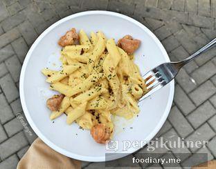 Foto review Pastabi oleh @foodiaryme | Khey & Farhan 4