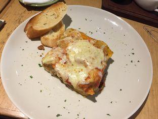 Foto 3 - Makanan di Nanny's Pavillon oleh Yohanacandra (@kulinerkapandiet)