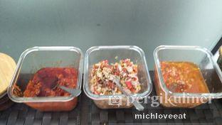 Foto 7 - Makanan di Bakoel Desa oleh Mich Love Eat
