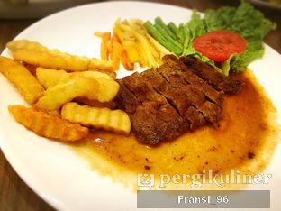 Foto 3 - Makanan di Kafe Lumpia Semarang oleh Fransiscus