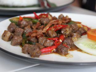 Foto review Karai Canteen oleh Adin Amir 29