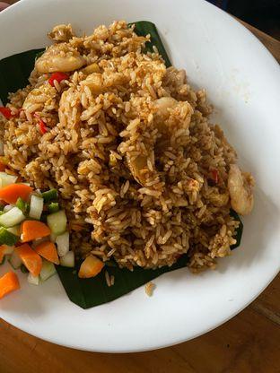 Foto review Kwetiau 28 Aho oleh inggie @makandll 1