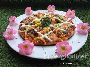 Foto 3 - Makanan di Pasta Kangen oleh Pasta Kangen Salemba