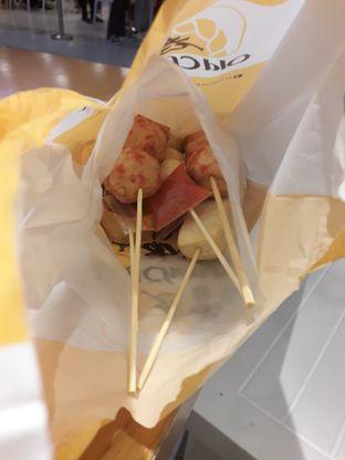 Foto - Makanan di Old Chang Kee oleh inri cross