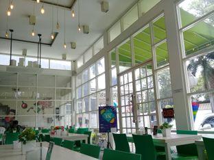 Foto 5 - Interior di Nyah Tewel oleh lisa hwan