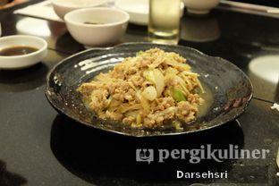 Foto 3 - Makanan di Shaboonine Restaurant oleh Darsehsri Handayani