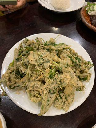 Foto 2 - Makanan di Warung Leko oleh Ratu Aghnia