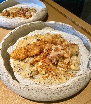 Foto review Animale Restaurant oleh Andrika Nadia 2