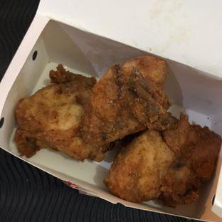 Foto review KFC oleh Rurie  2