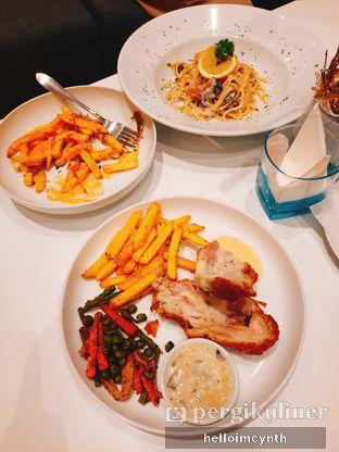 Foto 3 - Makanan di Komune Cafe oleh cynthia lim