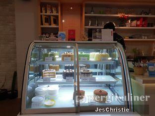 Foto 8 - Interior di Ignasia's Cake Me Away oleh JC Wen