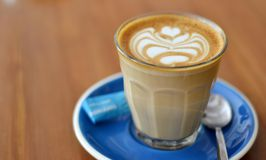 Kanawa Coffee & Munch