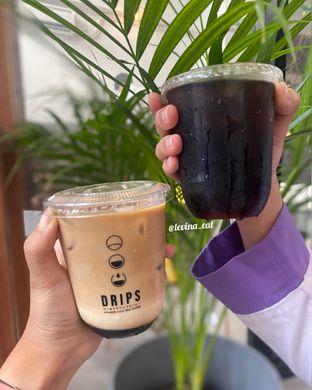 Foto 7 - Makanan di Drips Coffee oleh Levina JV (IG : @levina_eat & @levinajv)