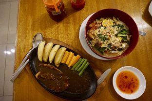 Foto 28 - Makanan di Istana Jamur oleh Prido ZH