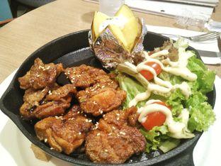 Foto 6 - Makanan di Slice of Heaven oleh D L