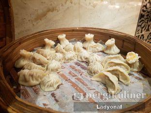 Foto 26 - Makanan di Signatures Restaurant - Hotel Indonesia Kempinski oleh Ladyonaf @placetogoandeat