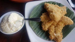 Foto 4 - Makanan di Grand Garden Cafe & Resto oleh Lid wen