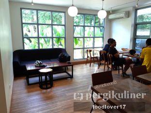 Foto 6 - Interior di KOLO Kopi Lokal oleh Sillyoldbear.id