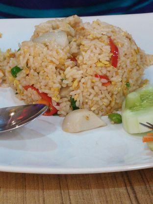Foto 2 - Makanan di Bakso Lapangan Tembak Senayan oleh Yuli || IG: @franzeskayuli
