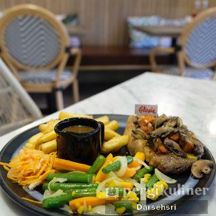 Foto 3 - Makanan di Glosis oleh Darsehsri Handayani