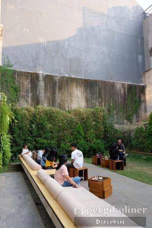 Foto 10 - Eksterior di Titik Temu Coffee oleh Darsehsri Handayani