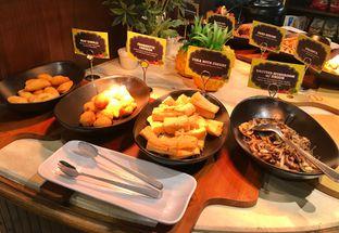 Foto 12 - Makanan di Tucano's Churrascaria Brasileira oleh Andrika Nadia