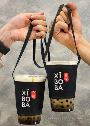 Foto - Makanan di Xi Bo Ba oleh @kenyangbegox (vionna)