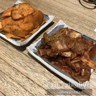 Foto 4 - Makanan di Arasseo oleh Hungry Mommy