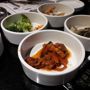 Foto 5 - Makanan di Born Ga oleh Michael Wenadi