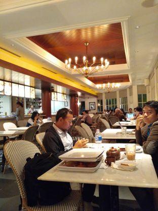 Foto 2 - Interior di Roemah Kuliner oleh Stella Griensiria