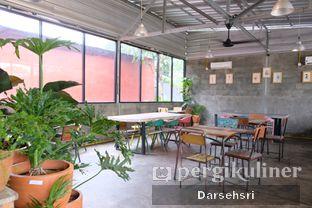 Foto 7 - Interior di Halaman Belakang oleh Darsehsri Handayani