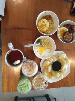 Foto 2 - Makanan di Warunk UpNormal oleh yeli nurlena