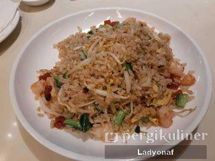 Foto 5 - Makanan di The Grand Duck King oleh Ladyonaf @placetogoandeat