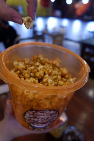 Foto 6 - Makanan di Seca Semi Cafe oleh Mariane  Felicia