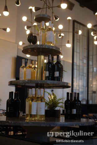 Foto review Gia Restaurant & Bar oleh EATBITESNAP // Tiffany Putri 4