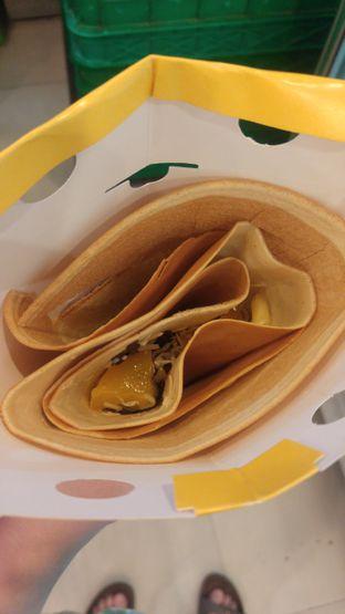 Foto 3 - Makanan di D'Crepes oleh Ferdiantono Lim