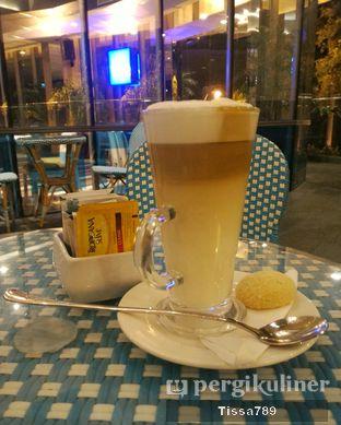 Foto 5 - Makanan di Terraza Lounge - Hotel THE 1O1 oleh Tissa Kemala