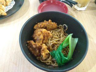 Foto 1 - Makanan di Jin Mu Dumpling Restaurant oleh Cantika | IGFOODLER