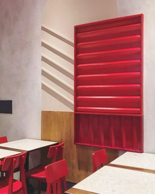 Foto review Steak Hotel by Holycow! oleh Graciella Jeanne 3