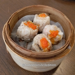 Foto review Imperial Chinese Restaurant oleh Kuliner Limited Edition 2
