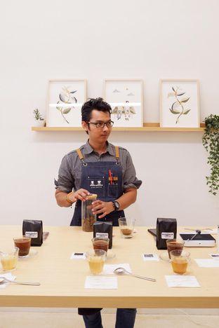 Foto 14 - Makanan di Aiko Coffee oleh yudistira ishak abrar