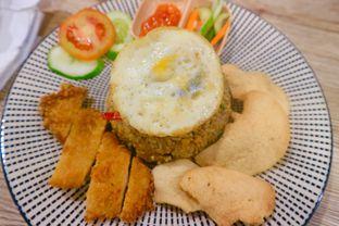 Foto 10 - Makanan di Roemah Kanara oleh Levina JV (IG : levina_eat )