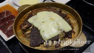 Foto 7 - Makanan di Mujigae oleh Oppa Kuliner (@oppakuliner)